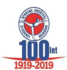 100let